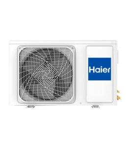Haier HSU-09HNF203/R2