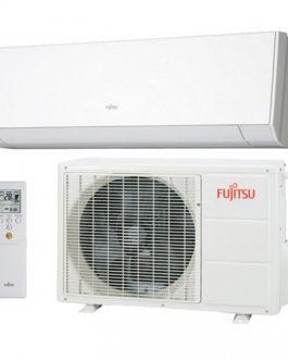 Fujitsu ASYG09LMCA / AOYG09LMCA