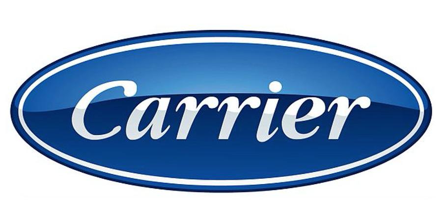 Производитель сплит-систем Carrier